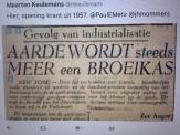 krant-1957