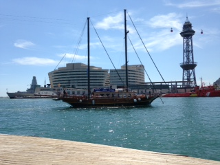 haven barcelona