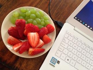 insta-fruitsnack